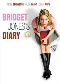 BJ單身日記