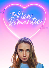The New Romantic (X-Spatial Edition)