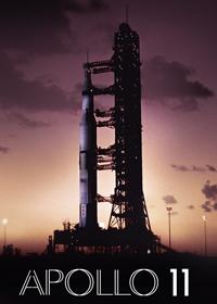 阿波羅11號 (X-Spatial Edition)