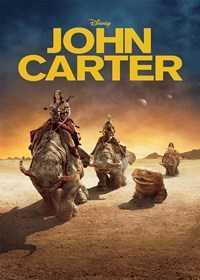 異星爭霸戰: 尊卡特傳奇