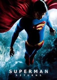 超人 強戰回歸