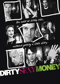 Dirty Sexy Money (Season 1)