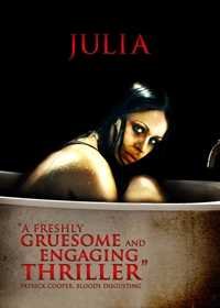血腥茱莉亞