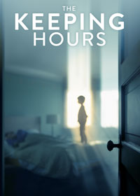The Keeping Hours (X-Spatial Edition)